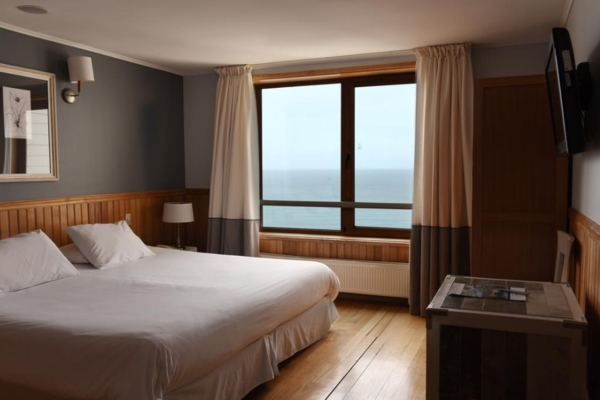 bellavista hotel puerto varas chile