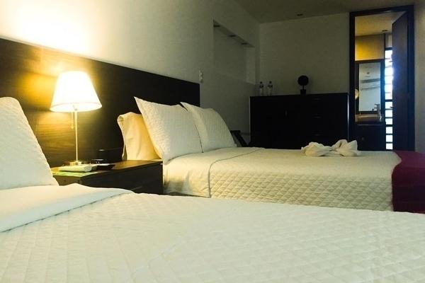galapagos sunset hotel puerto baquerizo moreno ecuador