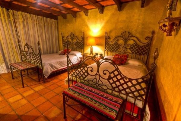 hotel atitlan panajachel guatemala