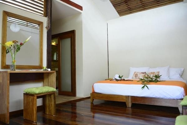 hotel itamandi ecolodge tena ecuador
