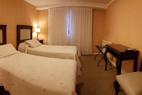 Hotel Kapenke El Calafate