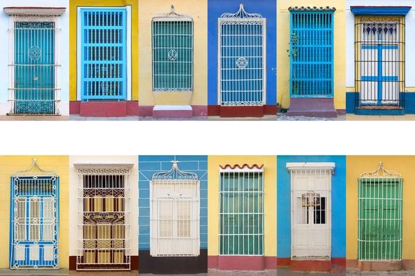 trinidad cuba casa particular