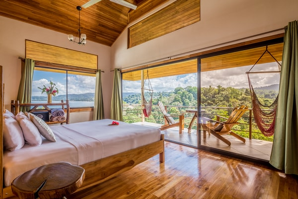 Drake Bay Resort Corcovado