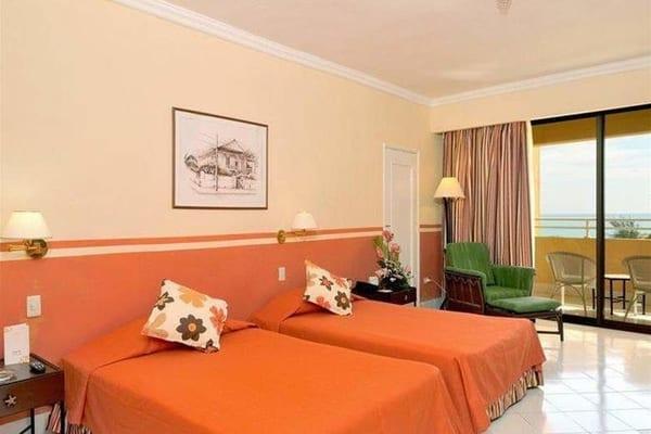Hotel Labranda Varadero